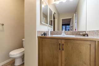 Photo 13: 60 SAGE VALLEY Drive NW in Calgary: Sage Hill Detached for sale : MLS®# A1033551