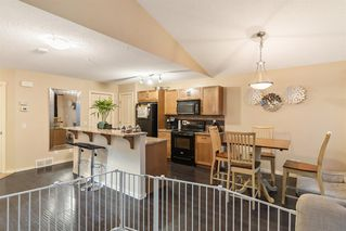 Photo 10: 60 SAGE VALLEY Drive NW in Calgary: Sage Hill Detached for sale : MLS®# A1033551