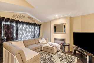 Photo 3: 60 SAGE VALLEY Drive NW in Calgary: Sage Hill Detached for sale : MLS®# A1033551