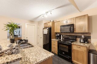 Photo 9: 60 SAGE VALLEY Drive NW in Calgary: Sage Hill Detached for sale : MLS®# A1033551