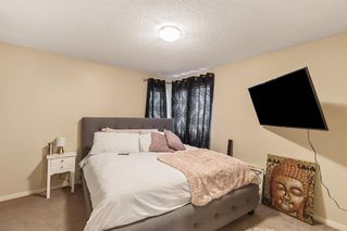 Photo 12: 60 SAGE VALLEY Drive NW in Calgary: Sage Hill Detached for sale : MLS®# A1033551