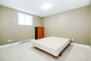 Photo 34: 15018 61B Avenue in Surrey: Sullivan Station House for sale : MLS®# R2503440