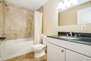 Photo 35: 15018 61B Avenue in Surrey: Sullivan Station House for sale : MLS®# R2503440