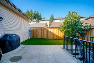 Photo 39: 15018 61B Avenue in Surrey: Sullivan Station House for sale : MLS®# R2503440