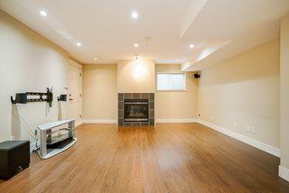 Photo 28: 15018 61B Avenue in Surrey: Sullivan Station House for sale : MLS®# R2503440