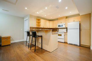 Photo 32: 15018 61B Avenue in Surrey: Sullivan Station House for sale : MLS®# R2503440