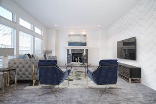 Photo 5: 15018 61B Avenue in Surrey: Sullivan Station House for sale : MLS®# R2503440