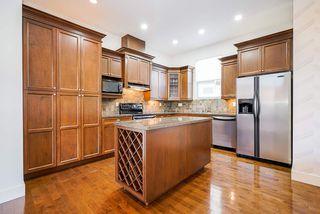 Photo 12: 15018 61B Avenue in Surrey: Sullivan Station House for sale : MLS®# R2503440