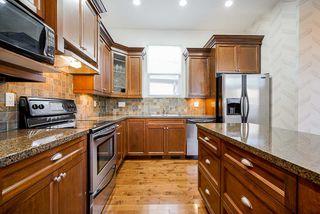Photo 13: 15018 61B Avenue in Surrey: Sullivan Station House for sale : MLS®# R2503440