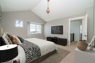 Photo 10: 15018 61B Avenue in Surrey: Sullivan Station House for sale : MLS®# R2503440