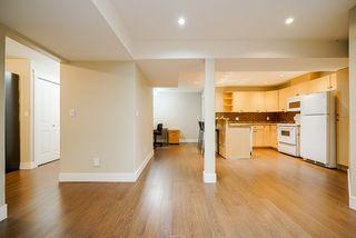 Photo 30: 15018 61B Avenue in Surrey: Sullivan Station House for sale : MLS®# R2503440