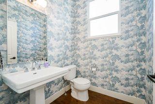 Photo 17: 15018 61B Avenue in Surrey: Sullivan Station House for sale : MLS®# R2503440