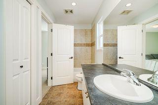 Photo 26: 15018 61B Avenue in Surrey: Sullivan Station House for sale : MLS®# R2503440