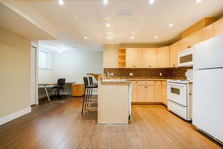 Photo 31: 15018 61B Avenue in Surrey: Sullivan Station House for sale : MLS®# R2503440