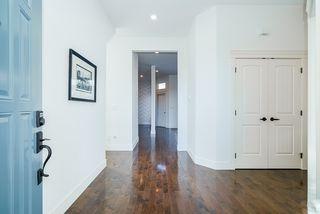 Photo 4: 15018 61B Avenue in Surrey: Sullivan Station House for sale : MLS®# R2503440