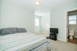 Photo 25: 15018 61B Avenue in Surrey: Sullivan Station House for sale : MLS®# R2503440