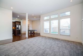 Photo 11: 15018 61B Avenue in Surrey: Sullivan Station House for sale : MLS®# R2503440