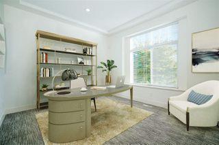 Photo 9: 15018 61B Avenue in Surrey: Sullivan Station House for sale : MLS®# R2503440