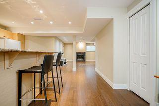 Photo 33: 15018 61B Avenue in Surrey: Sullivan Station House for sale : MLS®# R2503440