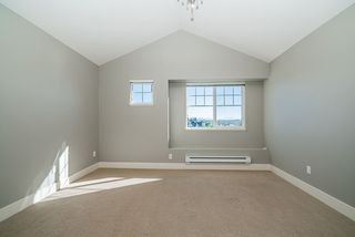 Photo 20: 15018 61B Avenue in Surrey: Sullivan Station House for sale : MLS®# R2503440