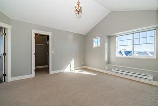 Photo 19: 15018 61B Avenue in Surrey: Sullivan Station House for sale : MLS®# R2503440