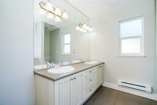 Photo 24: 15018 61B Avenue in Surrey: Sullivan Station House for sale : MLS®# R2503440