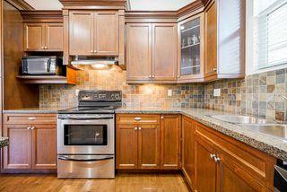 Photo 15: 15018 61B Avenue in Surrey: Sullivan Station House for sale : MLS®# R2503440