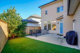 Photo 36: 15018 61B Avenue in Surrey: Sullivan Station House for sale : MLS®# R2503440