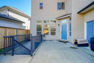 Photo 37: 15018 61B Avenue in Surrey: Sullivan Station House for sale : MLS®# R2503440