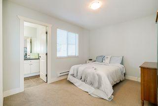 Photo 27: 15018 61B Avenue in Surrey: Sullivan Station House for sale : MLS®# R2503440