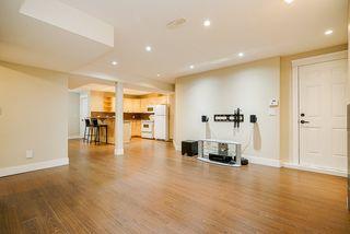 Photo 29: 15018 61B Avenue in Surrey: Sullivan Station House for sale : MLS®# R2503440