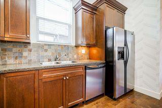 Photo 14: 15018 61B Avenue in Surrey: Sullivan Station House for sale : MLS®# R2503440