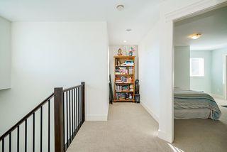 Photo 18: 15018 61B Avenue in Surrey: Sullivan Station House for sale : MLS®# R2503440
