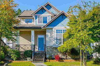 Photo 3: 15018 61B Avenue in Surrey: Sullivan Station House for sale : MLS®# R2503440