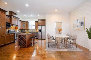 Photo 8: 15018 61B Avenue in Surrey: Sullivan Station House for sale : MLS®# R2503440