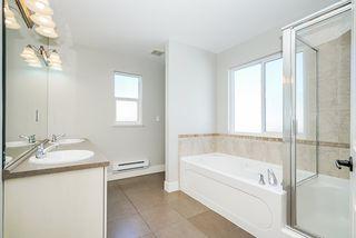 Photo 23: 15018 61B Avenue in Surrey: Sullivan Station House for sale : MLS®# R2503440