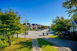 Photo 2: 15018 61B Avenue in Surrey: Sullivan Station House for sale : MLS®# R2503440