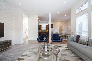 Photo 6: 15018 61B Avenue in Surrey: Sullivan Station House for sale : MLS®# R2503440