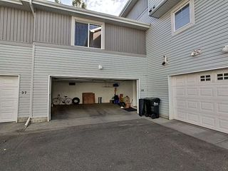Photo 24: 55 2336 Aspen Trail: Sherwood Park Townhouse for sale : MLS®# E4217259
