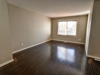 Photo 10: 55 2336 Aspen Trail: Sherwood Park Townhouse for sale : MLS®# E4217259