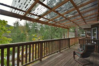 Photo 6: 4461 GARDEN BAY Road in Garden Bay: Pender Harbour Egmont House for sale (Sunshine Coast)  : MLS®# R2509182
