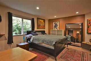 Photo 22: 4461 GARDEN BAY Road in Garden Bay: Pender Harbour Egmont House for sale (Sunshine Coast)  : MLS®# R2509182