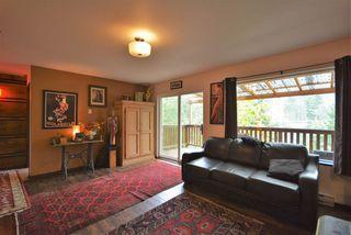 Photo 16: 4461 GARDEN BAY Road in Garden Bay: Pender Harbour Egmont House for sale (Sunshine Coast)  : MLS®# R2509182