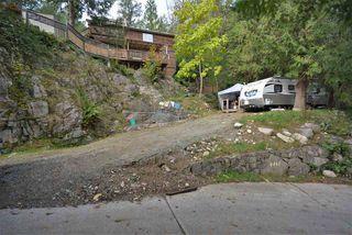 Photo 5: 4461 GARDEN BAY Road in Garden Bay: Pender Harbour Egmont House for sale (Sunshine Coast)  : MLS®# R2509182