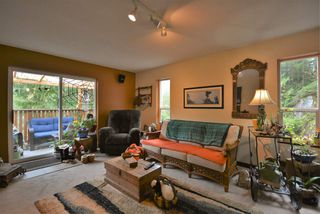 Photo 13: 4461 GARDEN BAY Road in Garden Bay: Pender Harbour Egmont House for sale (Sunshine Coast)  : MLS®# R2509182