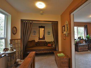 Photo 8: 4461 GARDEN BAY Road in Garden Bay: Pender Harbour Egmont House for sale (Sunshine Coast)  : MLS®# R2509182