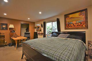 Photo 23: 4461 GARDEN BAY Road in Garden Bay: Pender Harbour Egmont House for sale (Sunshine Coast)  : MLS®# R2509182