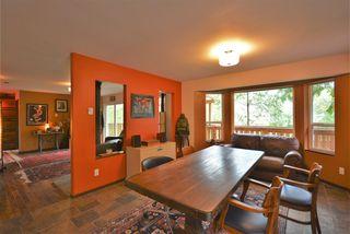 Photo 21: 4461 GARDEN BAY Road in Garden Bay: Pender Harbour Egmont House for sale (Sunshine Coast)  : MLS®# R2509182