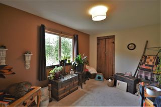 Photo 7: 4461 GARDEN BAY Road in Garden Bay: Pender Harbour Egmont House for sale (Sunshine Coast)  : MLS®# R2509182