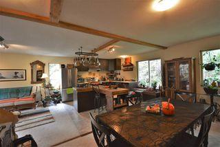 Photo 11: 4461 GARDEN BAY Road in Garden Bay: Pender Harbour Egmont House for sale (Sunshine Coast)  : MLS®# R2509182